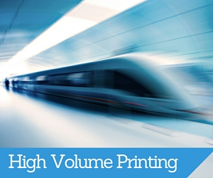 High Volume Printing Company Service Utah - Print Companies in Utah - CES&R  Print Services in Utah by Professionals that Deliver Quality high volume printing company service utah