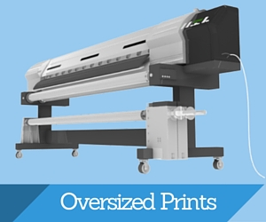 Oversized Prints Printing Service Company Utah - Print Companies in Utah - CES&R  Print Services in Utah by Professionals that Deliver Quality oversized prints printing service company utah