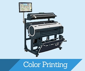Cesr color printing services for utah and nevada color print services printing company utah malvernweather Choice Image