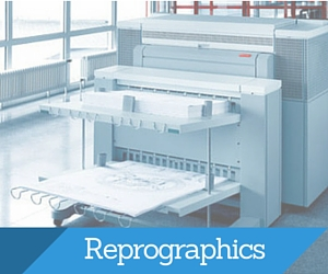 Reprographics Printing Company in Salt Lake City Utah Reprographic