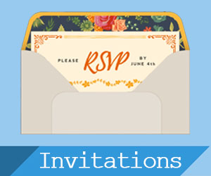 CESR Invitation Printing - Print Companies in Utah - CES&R  Print Services in Utah by Professionals that Deliver Quality CESR Invitation Printing